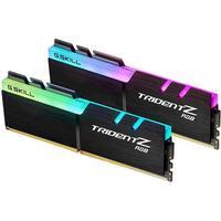 G.Skill Trident Z RGB DDR4 3600MHz 2x8GB for AMD (F4-3600C18D-16GTZRX)