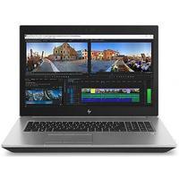 """HP ZBook 17 G5 (2ZC45EA) 17.3"""""""