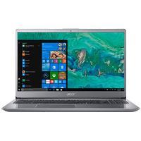 """Acer Swift 3 SF315-52-534X (NX.H1MED.002) 15.6"""""""