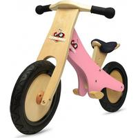 Kinderfeets Chalkboard Bike