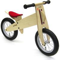 Kokua Spoky Like a Bike