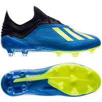new arrival ffc7a 77cf0 Adidas X 18.1 FG (CM8365)