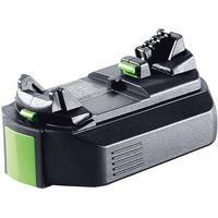 Festool Batteri BP-XS 2.6 Ah Li-Ion