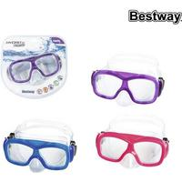 Dykkerbriller Bestway ME3134669