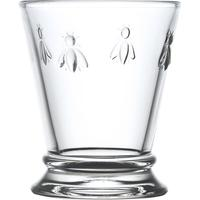 Bastian Abeille Drikkeglas 18 cl