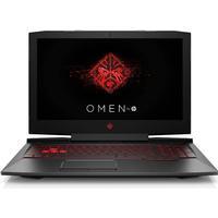 """HP Omen 15-ce089no (2QD79EA) 15.6"""""""