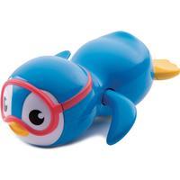 Playgro Swimming Scuba Buddy