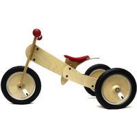 Kokua Like a Trike Standard