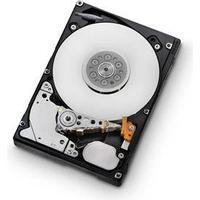 HGST Ultrastar C10K900 HUC109030CSS601 300GB