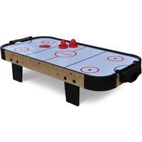 Gamesson Buzz Air Hockey Table