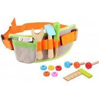 legetøjsværktøj