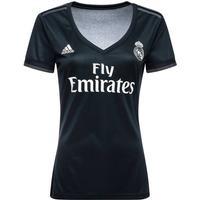 Adidas Real Madrid Away Jersey 18/19 W