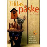 Tilda - Tildas påske