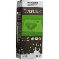 Turfline Seedbooster græsfrø 1 kg