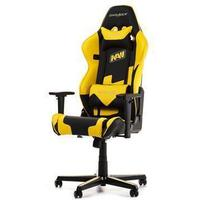 DXRacer RACING Gaming Chair - Natus Vincere Edition