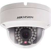 Hikvision DS-2CD2142FWD-I 6mm