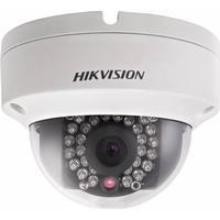 Hikvision DS-2CD2142FWD-I 4mm