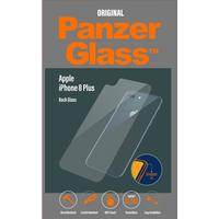 PanzerGlass Back Screen Protector (iPhone 8 plus)