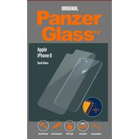 PanzerGlass Back Screen Protector (iPhone 8)