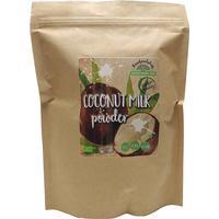 Kokosmjölk Pulver EKO 500g