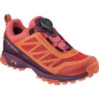 Viking Footwear Anaconda Light BOA Gore-Tex Orange c2c7e939b0245