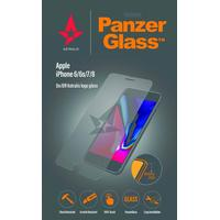 PanzerGlass Screen Protector Astralis BrandGlass (iPhone 6/6s/7/8)