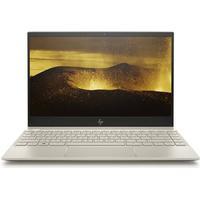 """HP Envy 13-ah0015no (4MR13EA) 13.3"""""""