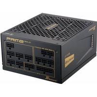 Seasonic Prime Ultra Gold 750W