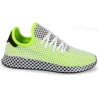 outlet store f3f9a e8d69 Adidas Deerupt (B27779)