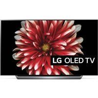 LG OLED77C8LLA