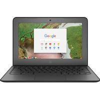 """HP Chromebook 11 G6 (3VK41EA) 11.6"""""""