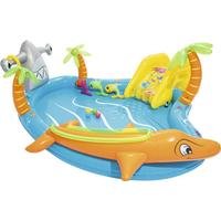 Bestway Sea Life Play Center