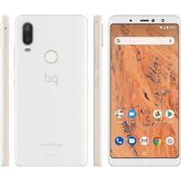 Bq Aquaris X2 32GB Dual SIM