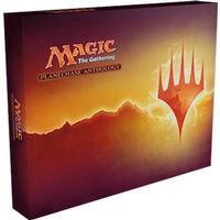 Wizards of the Coast Magic: The Gathering Planechase Anthology