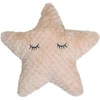 Bloomingville Star Cushion