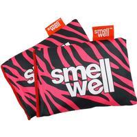 SmellWell Shoe Deodorizer & Freshener