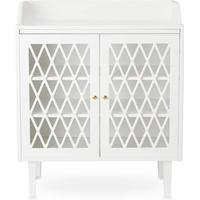 Cam Cam Harlequin Changing Table