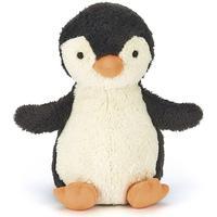 Jellycat Peanut Pingvin 34cm