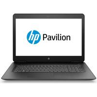 HP Pavilion 17-ab403no (4MR49EA) 17.3""