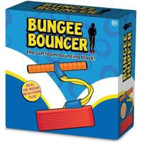 TOBAR Bungee Bouncer