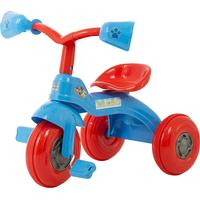 Paw Patrol Trehjuling, Paw Patrol