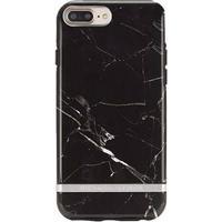 Richmond & Finch Marble Case (iPhone 6/6S/7/8 Plus)