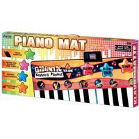 TOBAR Pianomatta