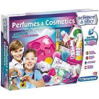 Clementoni Perfumes & Cosmetics