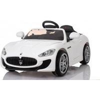 Azeno Maserati Gran Turismo