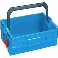 Bosch 1600A00222 Tool Storage