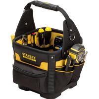 Stanley Fatmax 1-93-952 Tool Storage