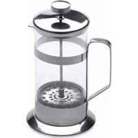 Berghoff Studio Coffee Press 2 Cup