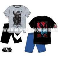 0813350f Star Wars Børnetøj - Sammenlign priser hos PriceRunner