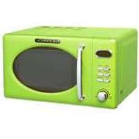 Schneider MW 720 LG Green